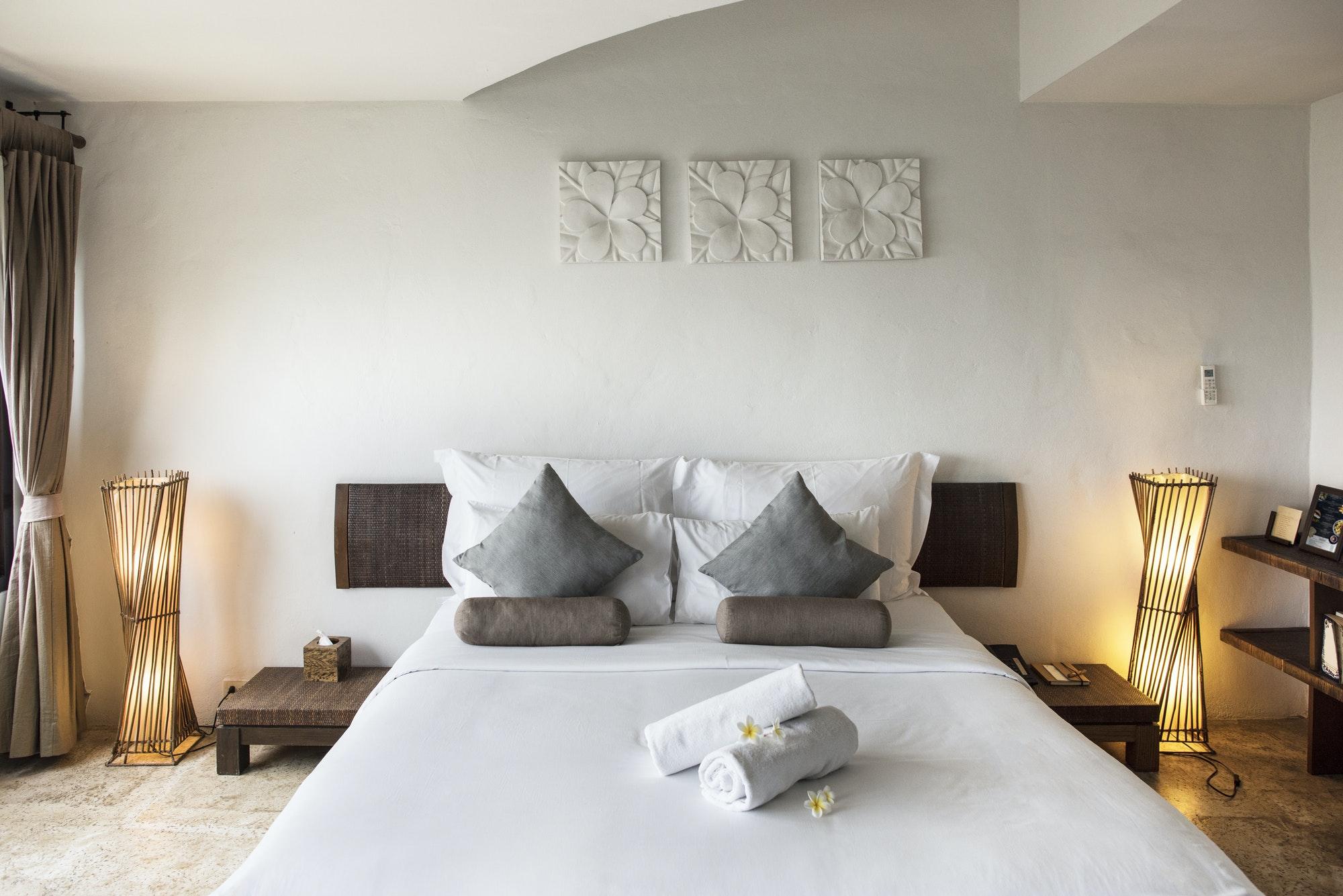 hotel-room-at-a-luxury-resort.jpg