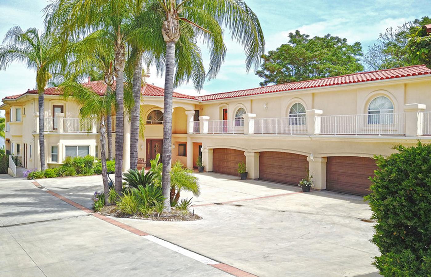 Main House 3